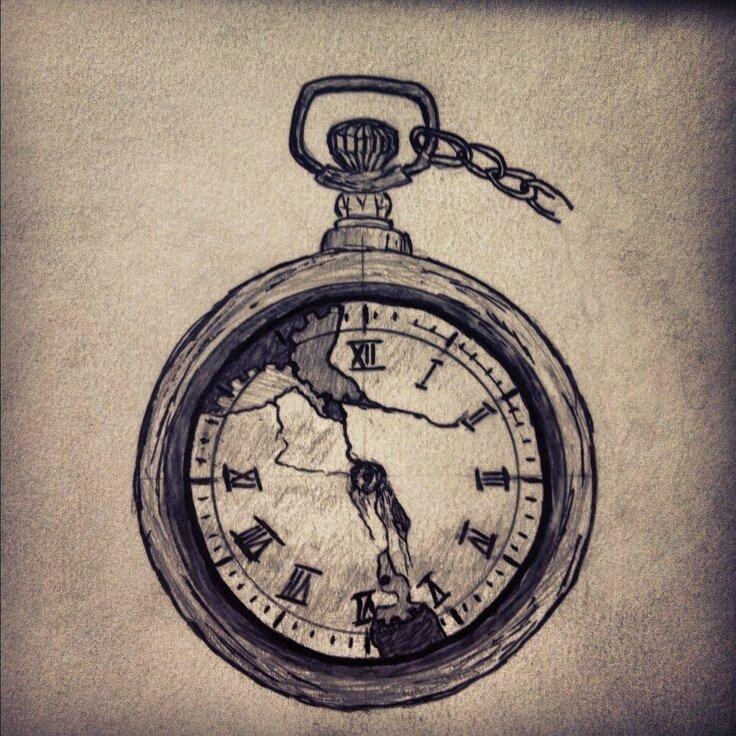 Time Clock.jpeg