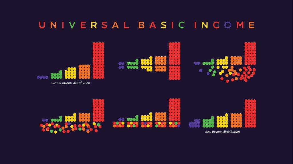 UBI 1.jpg