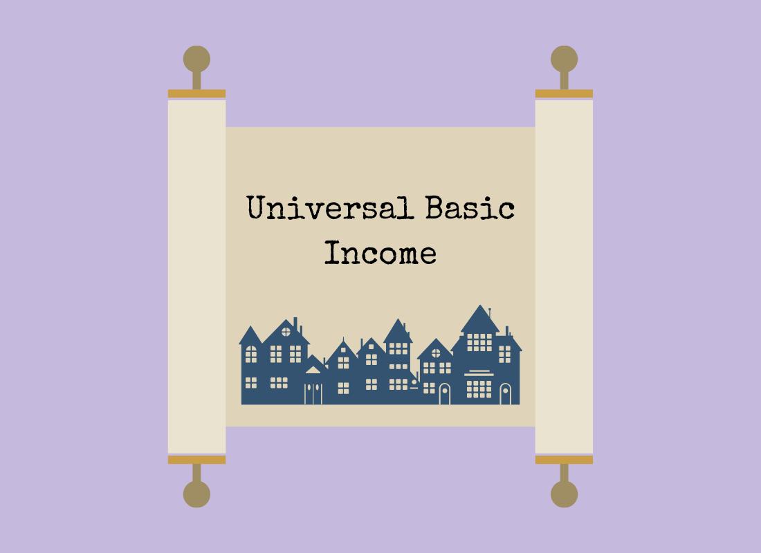 UBI Guide.png