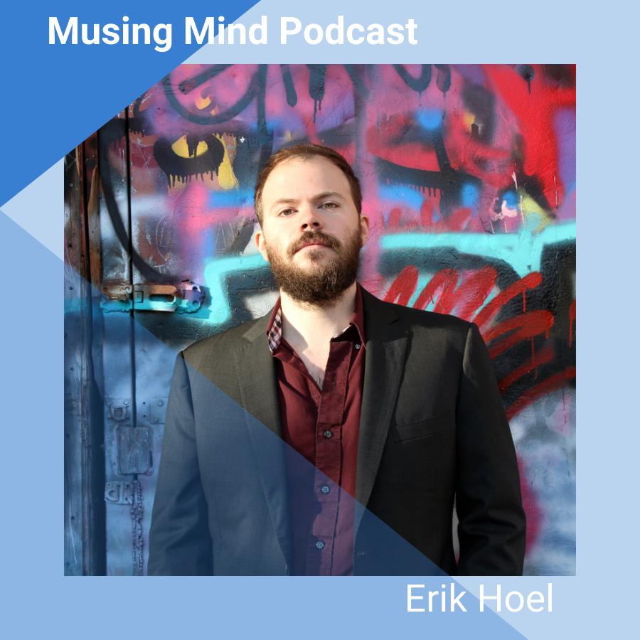 Erik Hoel
