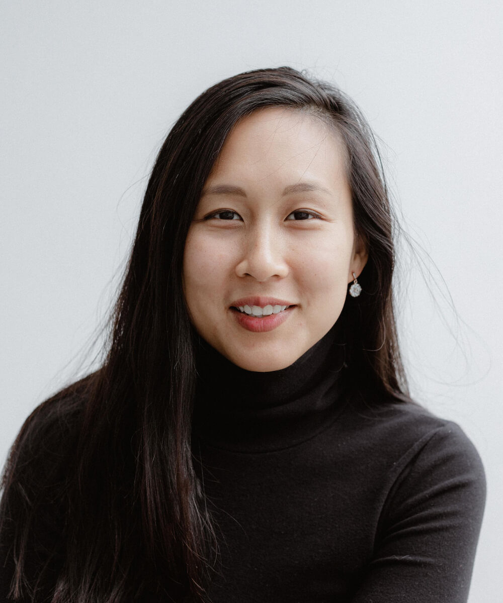 Jade Lim