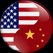 Sane U.S.-China Policy
