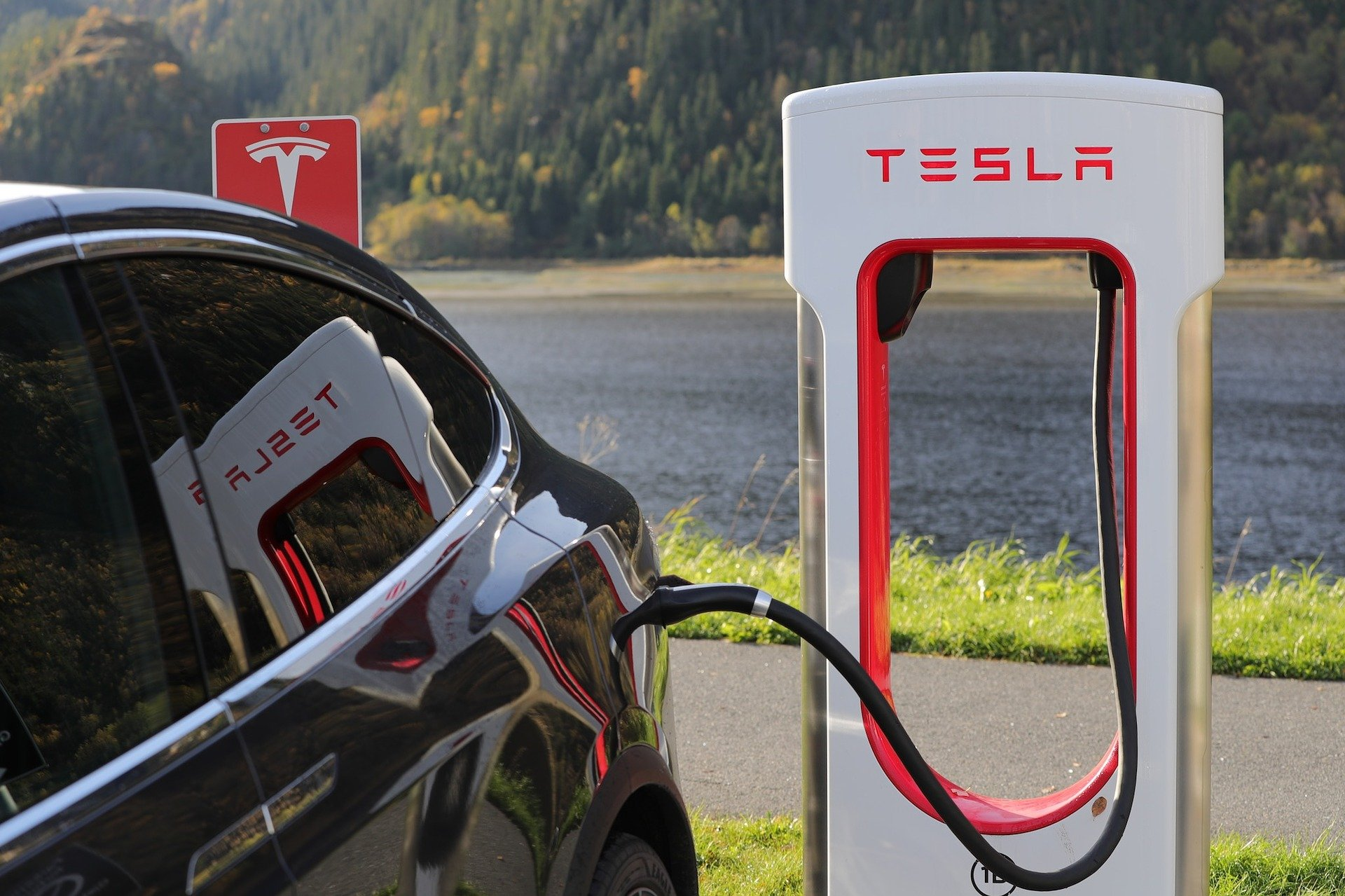 Tesla's secret is revealed - find out their tactic!