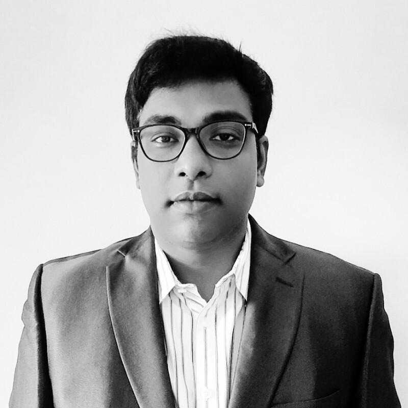 Venkata Sudheer Makam
