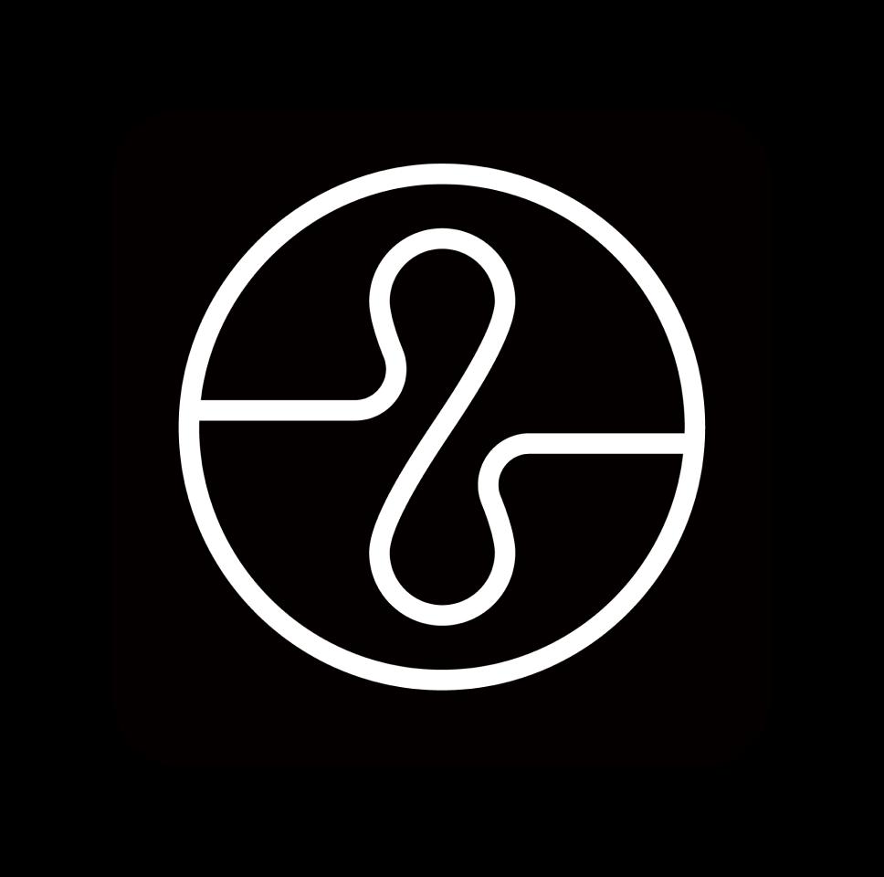 endel logo