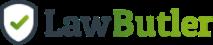 LawButler Logo