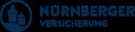 Nürnberger Versicherungen Logo