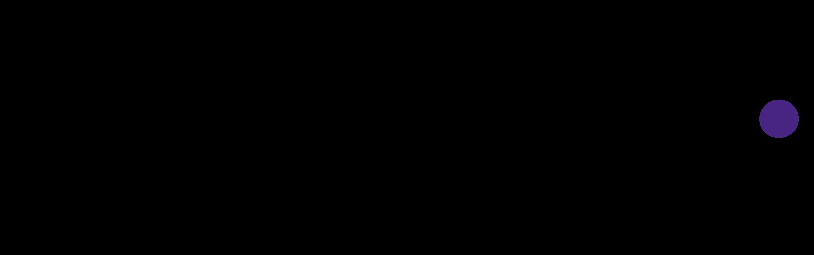 Limbeck Group Logo