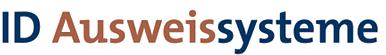 ID Ausweissysteme Logo