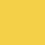 Logo Postee Reco : courrier recommandé électronique
