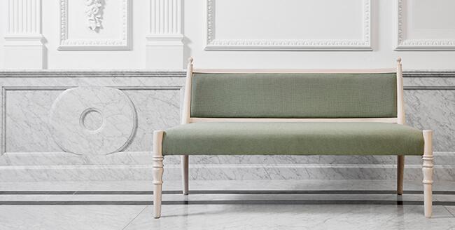 Century bench