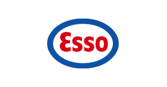 Fuel Brand