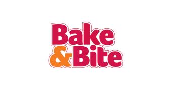 Bake n Bite