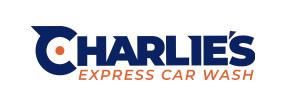 Charlie's Express Car Wash