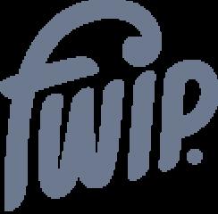 Fwip Ice Cream Available