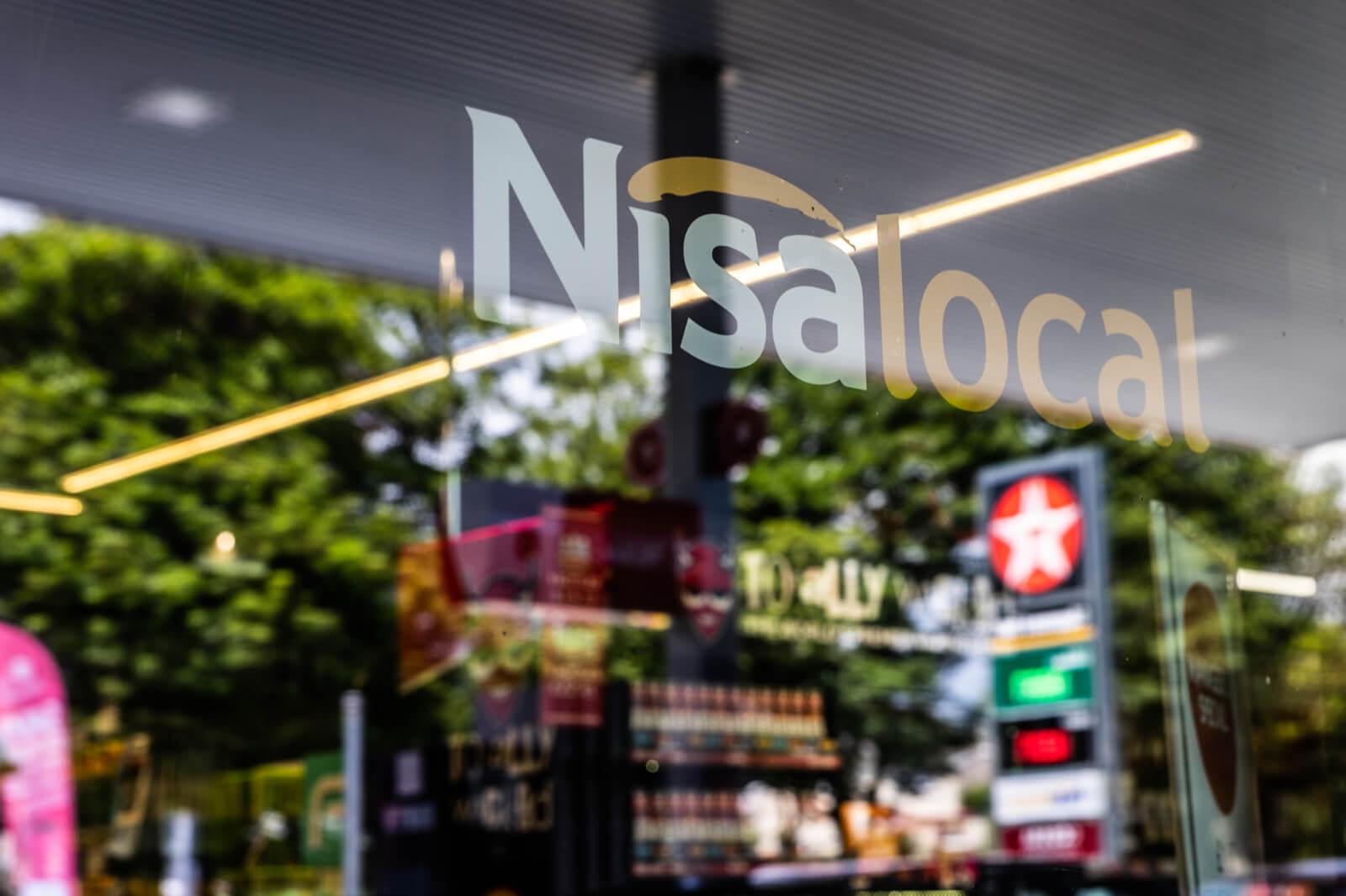 Ascona partners with Nisa