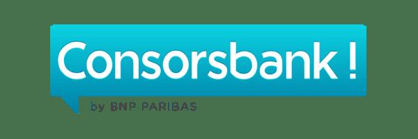Consorbank Logo