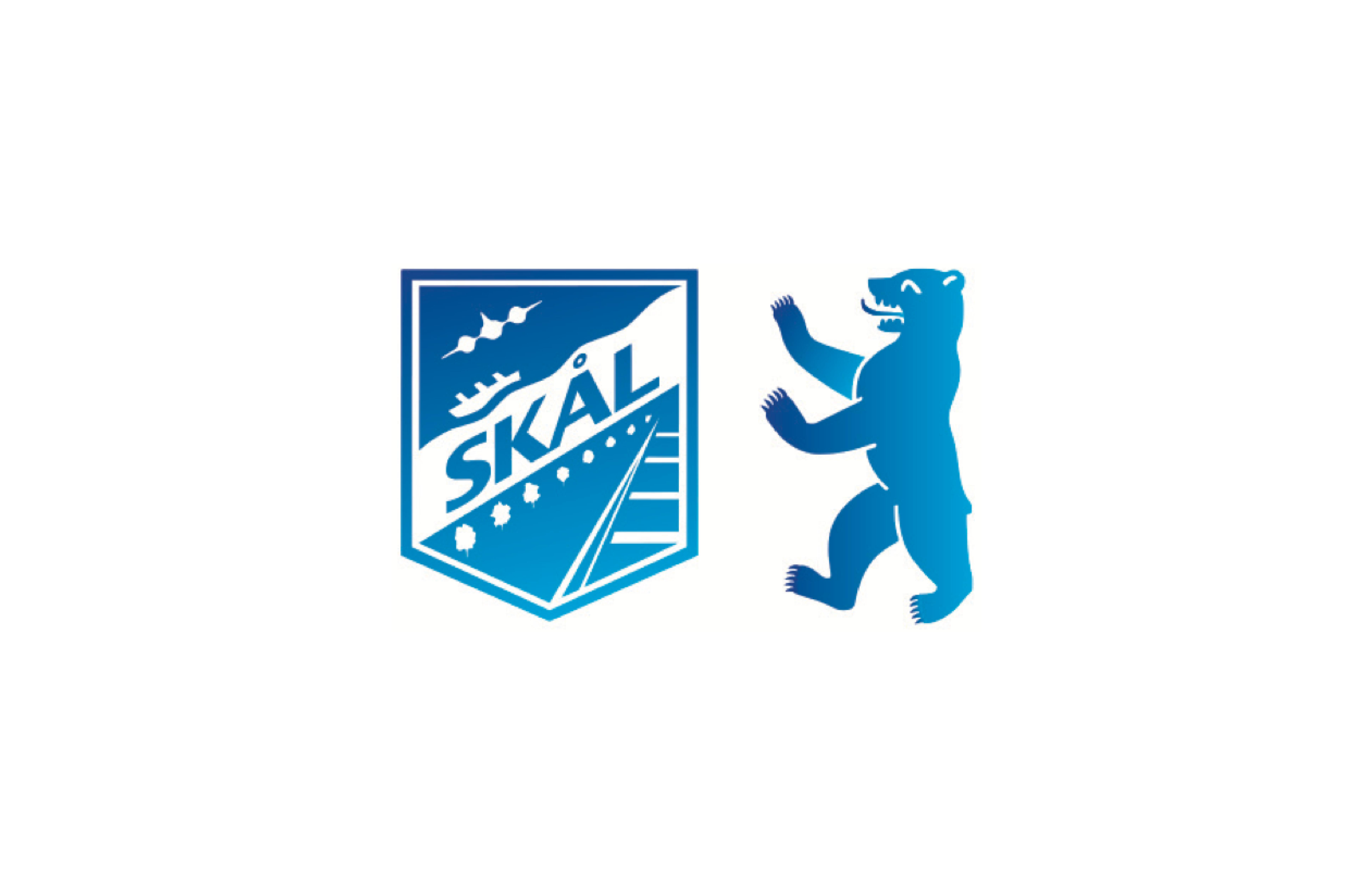 Skål Berlin - Wirtschaftsclub für Tourismus