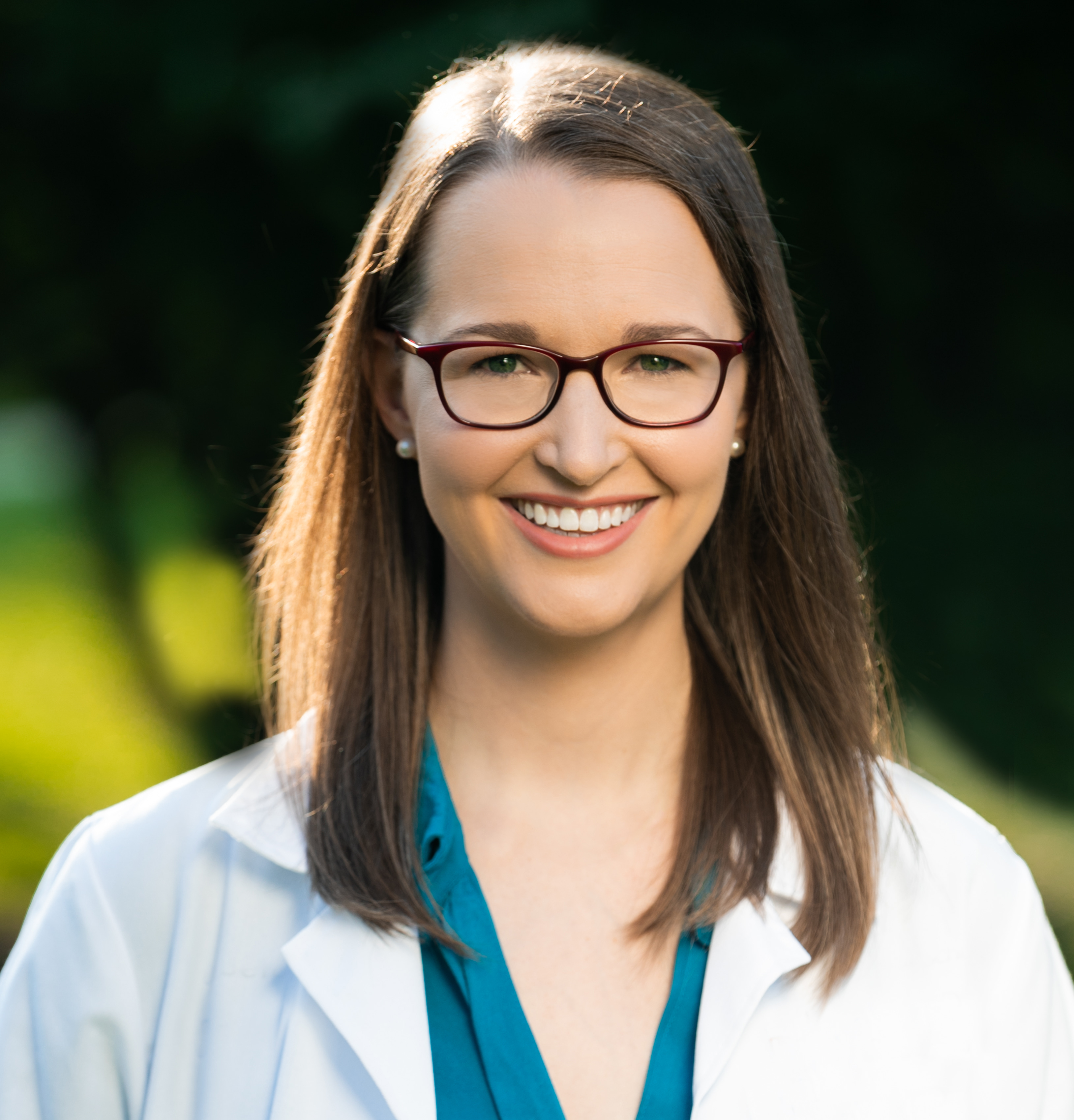 Nicole Scott, MD