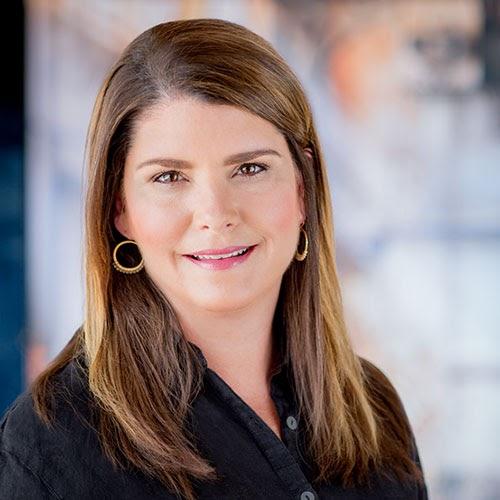Elaine Cavazos, LCSW-S, PMH-C