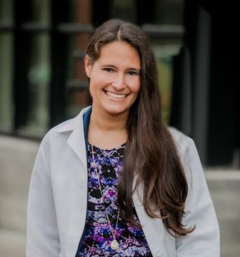 Carmen Colomer, MD
