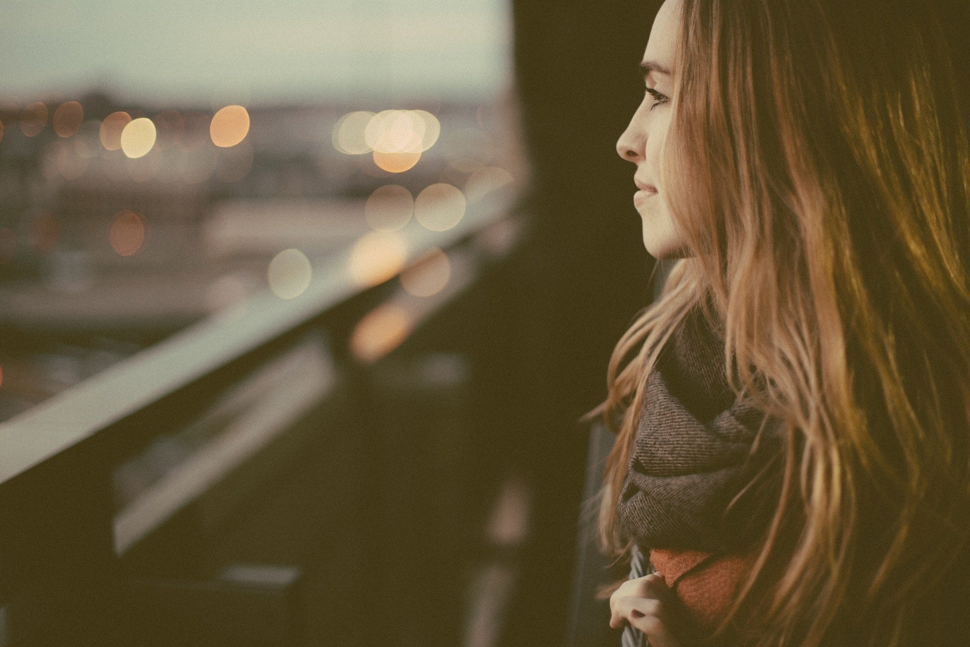 Breaking Down the Stigma of Electroconvulsive Therapy