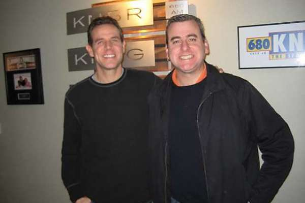 Image result for murph and mac