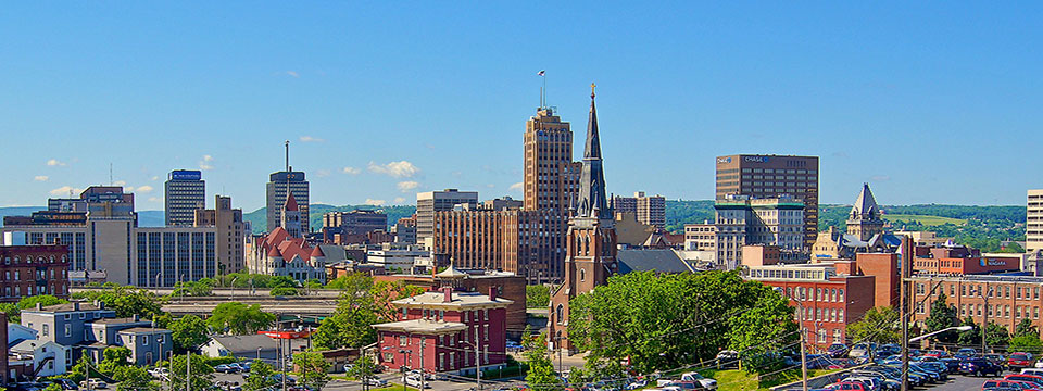 Image result for syracuse