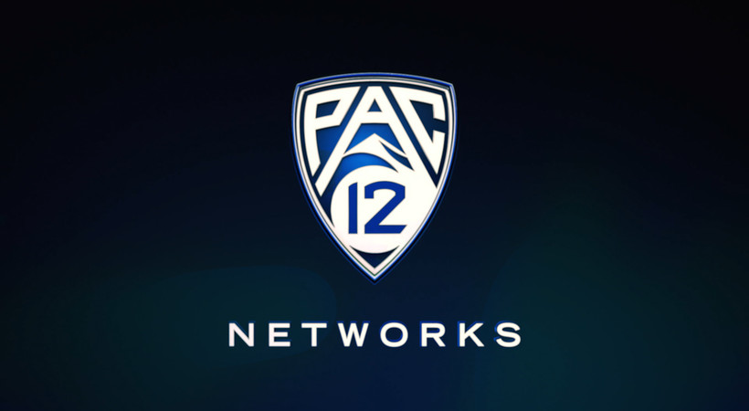 Image result for pac 12 networks
