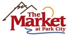 Market At Park City Logo