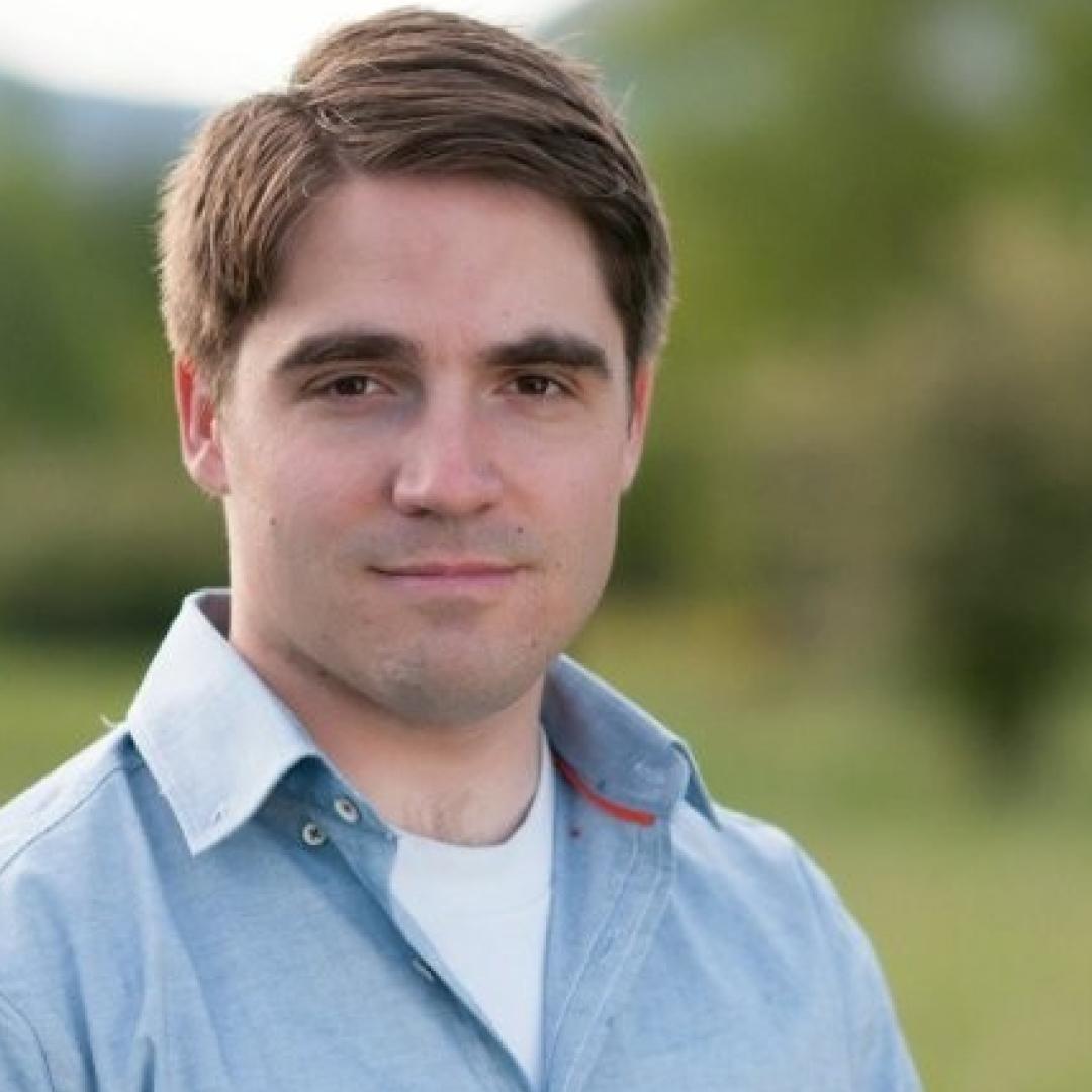 Matt Garner