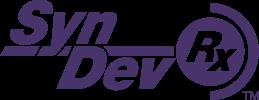 Syn Dev logo