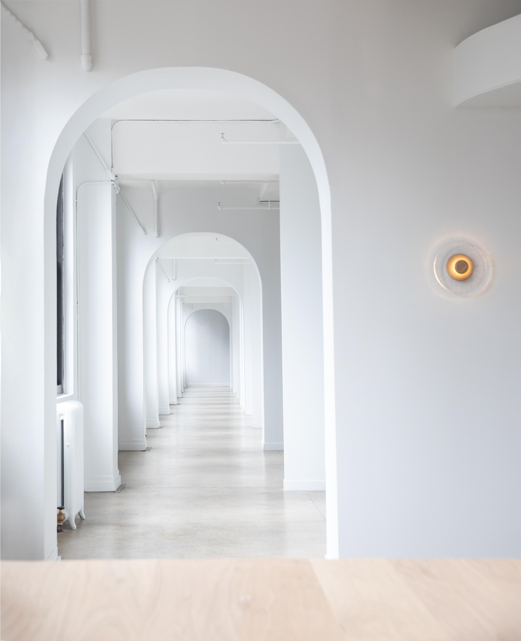 swift_studio_hallway_3