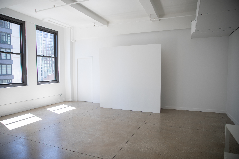 Swift studios gallery