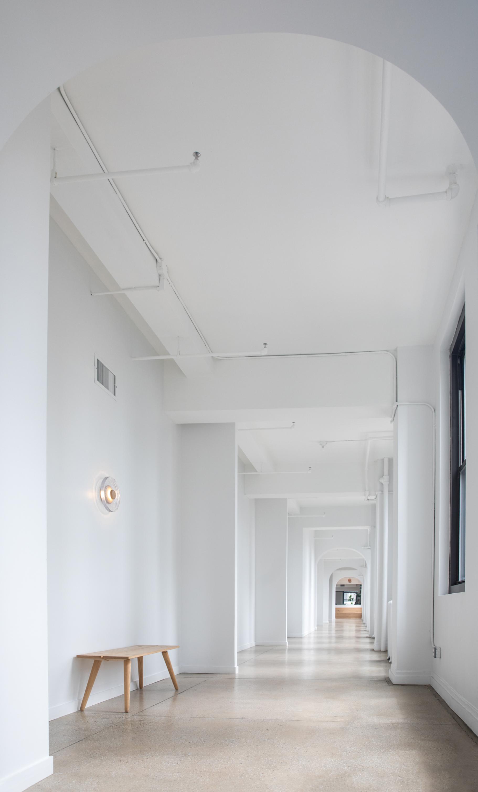 swift_studio_hallway_4