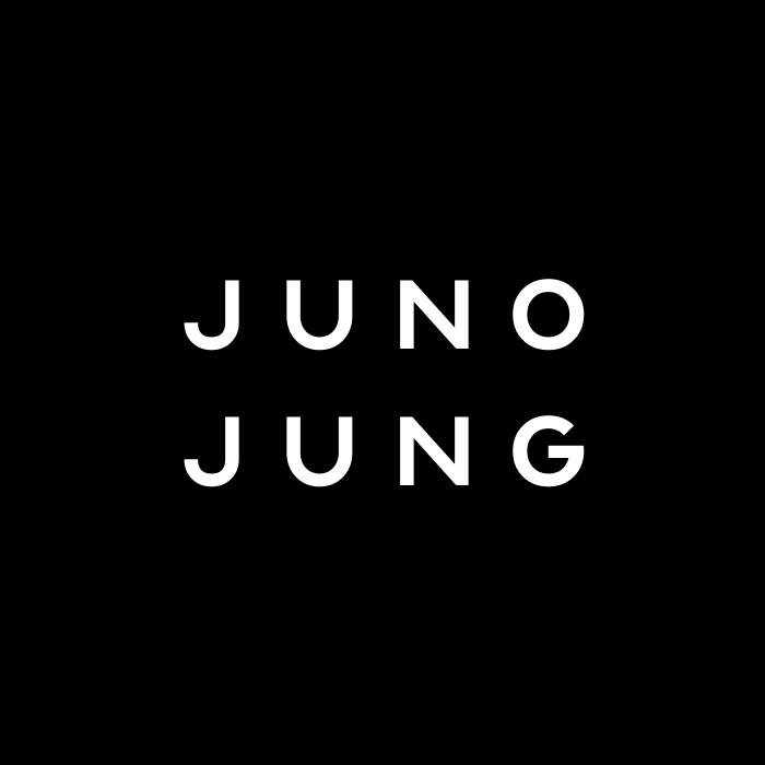 Juno Jung