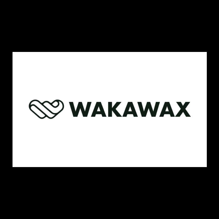 Wakawax