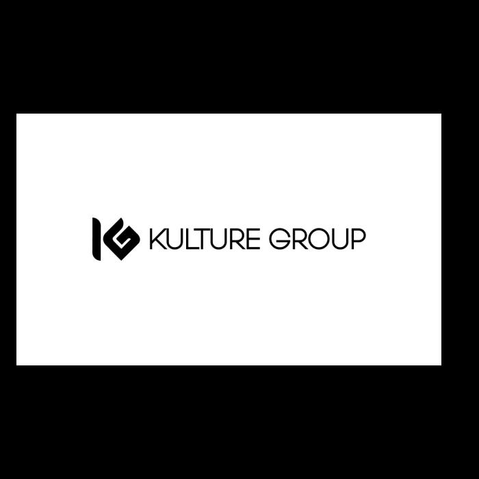 Kulture Group