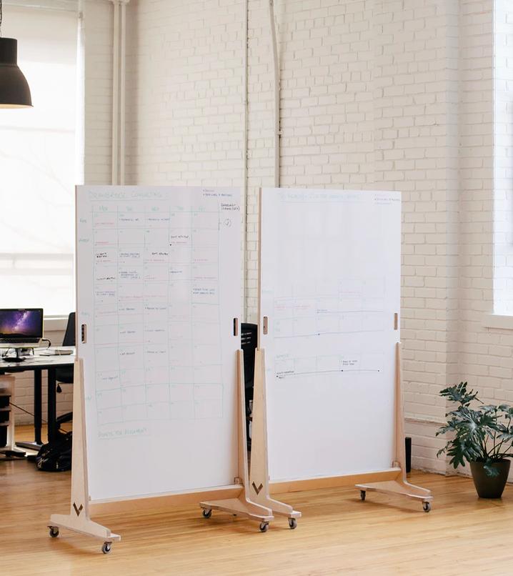 Pourquoi les entreprises ont un rôle à jouer dans la santé mentale de leurs employés ?