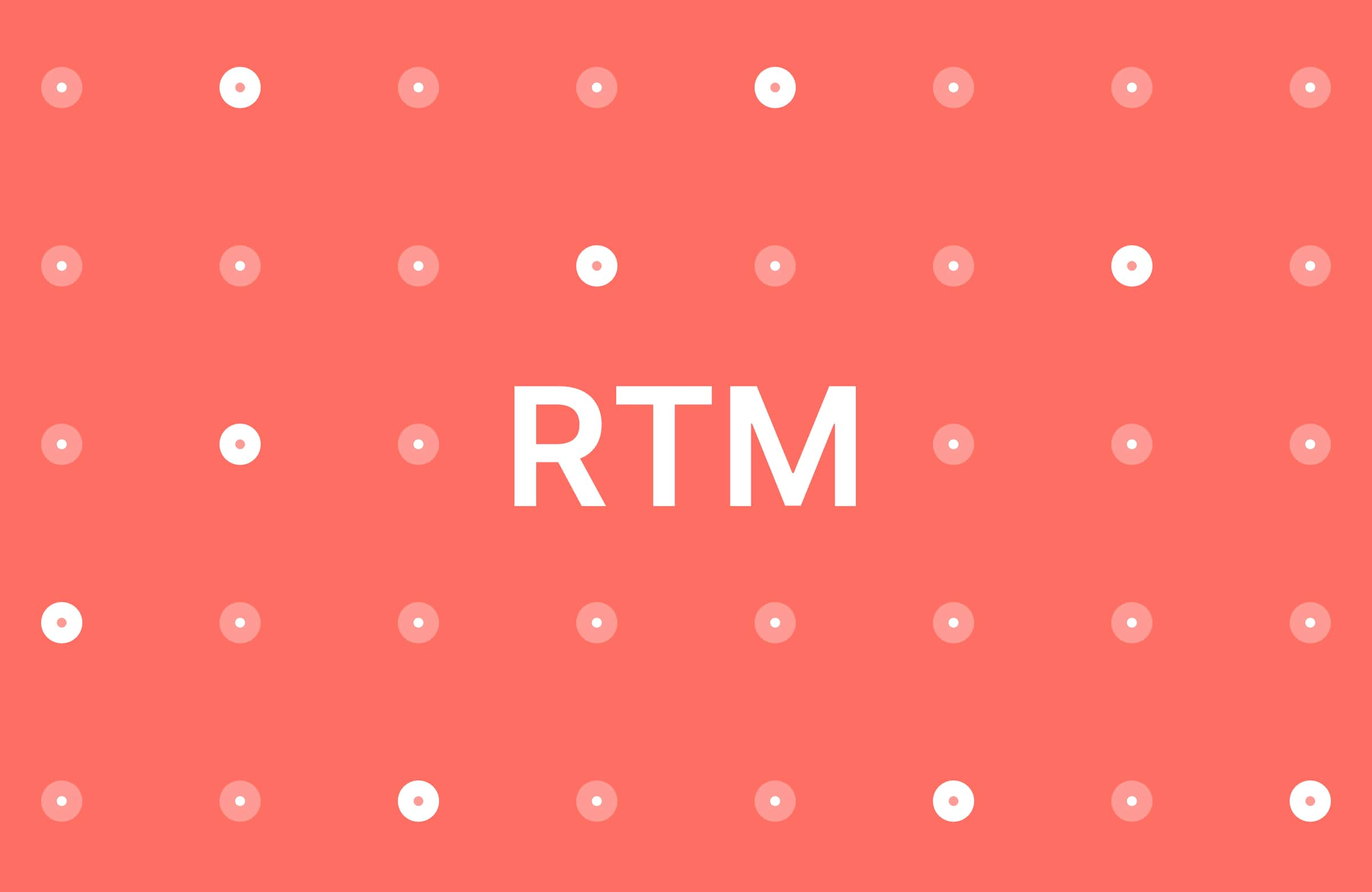 The Ultimate Guide to Requirements Traceability Matrix (RTM) | Bird Eats Bug