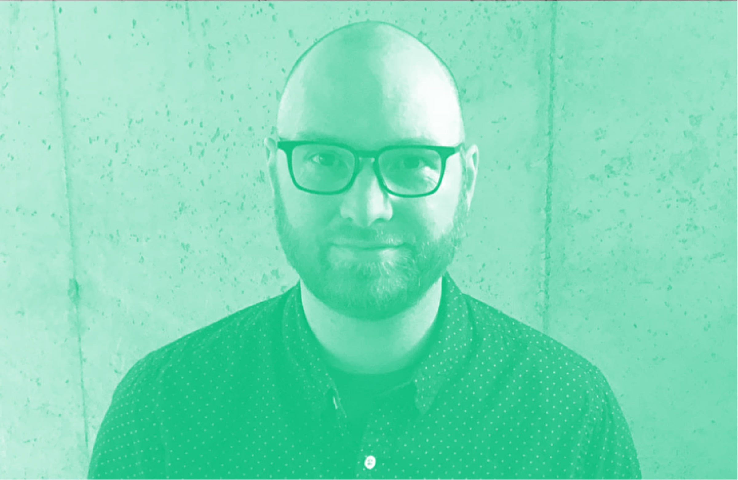 Interview with Ryan Wilson (Director of User Experience @ Bitovi)