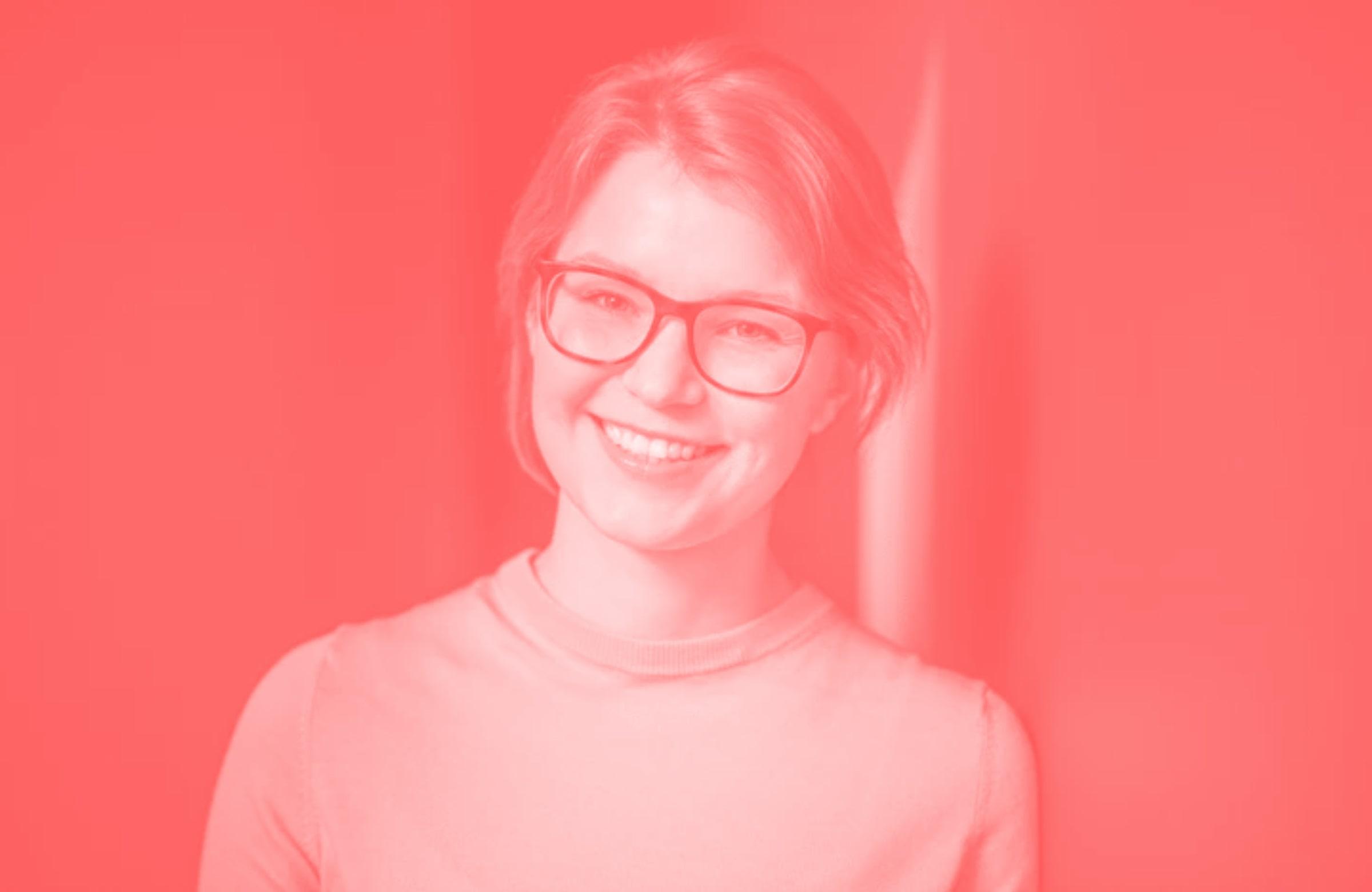 Interview with Natallia Shauchenka (Senior PM @ BCG Digital Ventures)