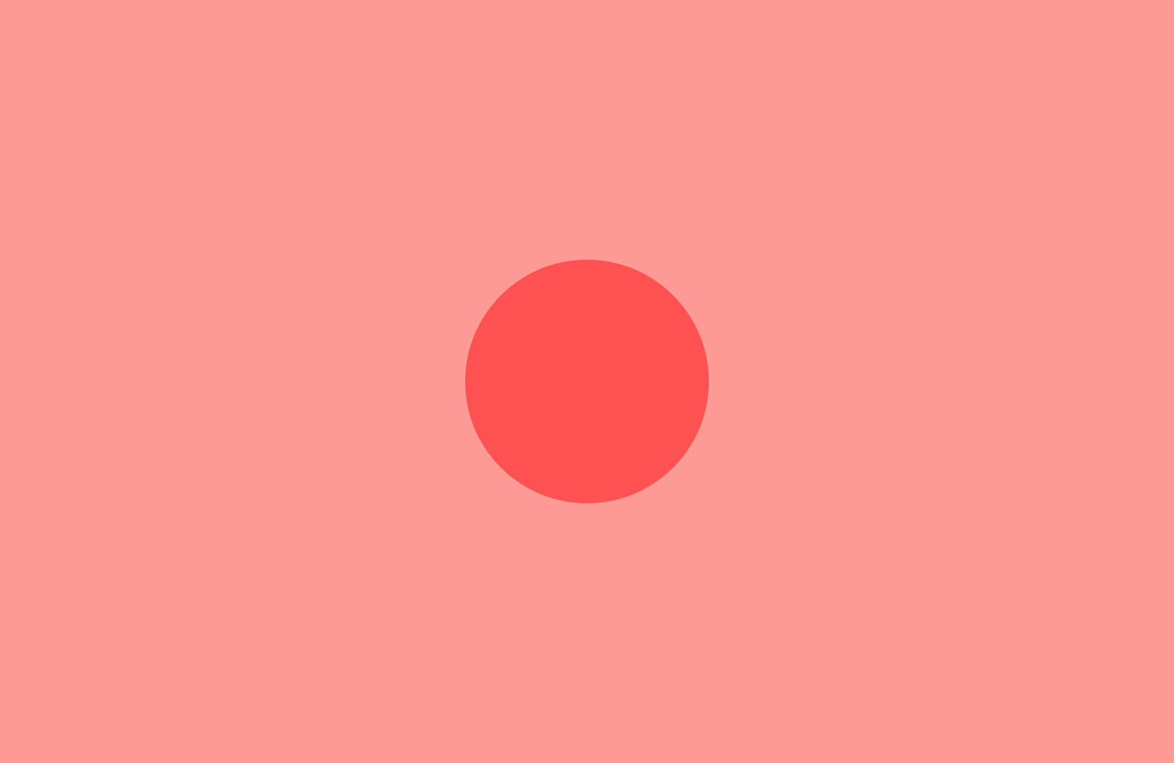 Screen recording on a Mac