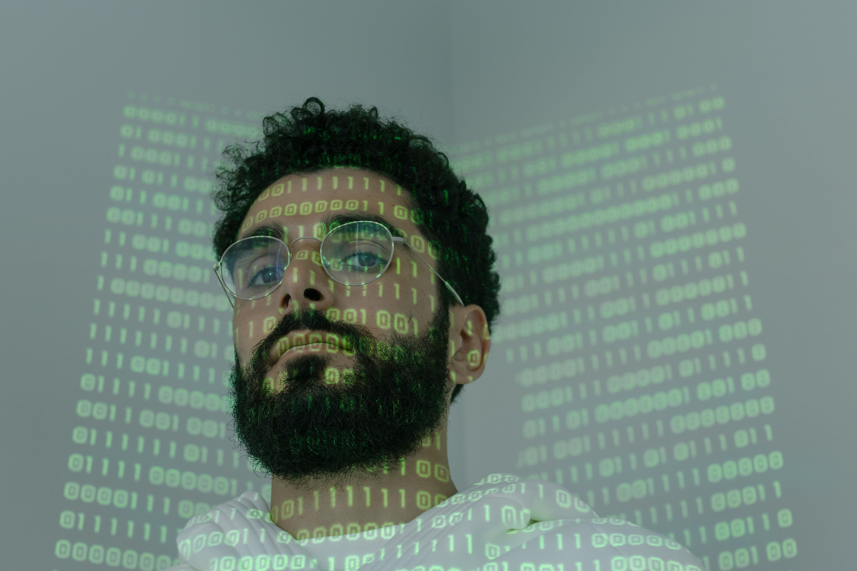 De notre double numérique à notre triplé IA
