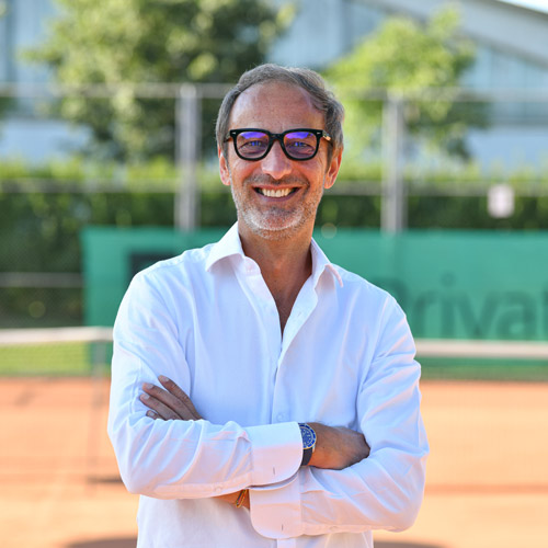 Michel Faoro