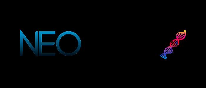 Neogenix Medical Boca Logo