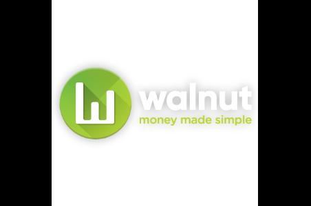 Walnut logo