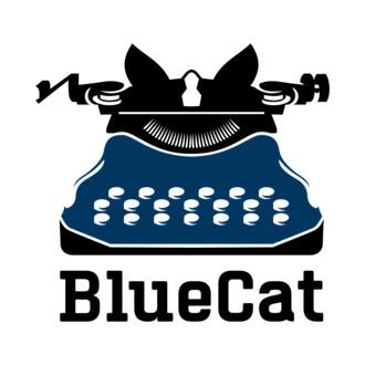 BlueCat Screenwriting contest