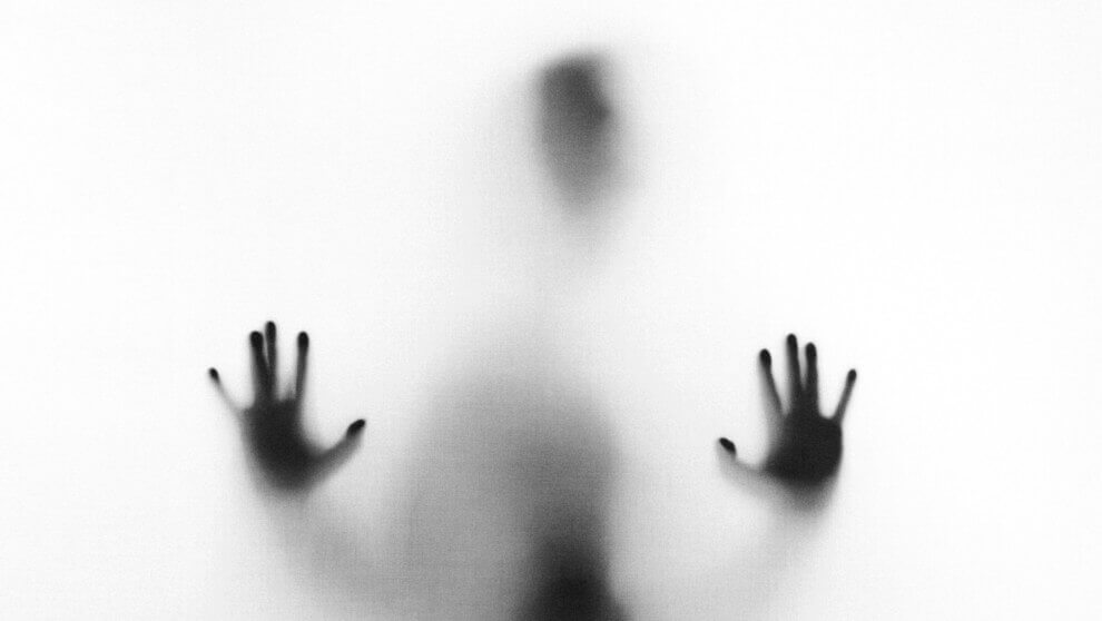 Anatomy of a Scare: How to Write Horror