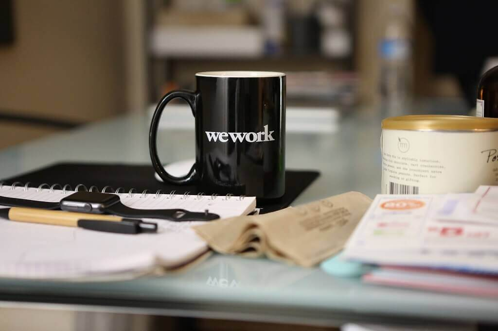 Screenwriting Jobs: A Complete Guide
